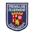ff-bellheim-silber-gestickt-stoff-umstickt-landeswappen