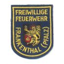 ff-frankenthal-pfals-gold-gestickt-stoff-ortswappen