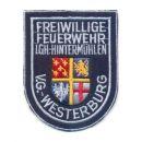 vg-westerburg-ff-lgh-hintermuehlen-silber-gestickt-fils-umstickt