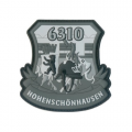6310-ff-berlin-hohenschoenhausen-rubber-patch-grautoene-2019