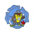 feuerwehr-clausthal-zellerfeld-wache2-patch-blau-gestickt-stoff-umstickt
