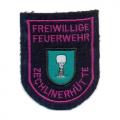 ff-zechlinerhuette-rot-gestickt-fils